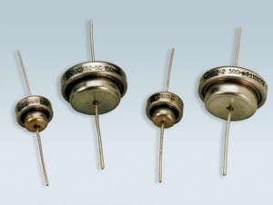 Покупаем конденсаторы К52-2