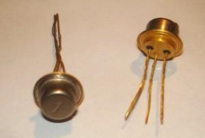 покупаем транзистор 601, 603,п308,608б,