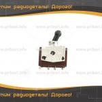переключатель ТВ-1-4